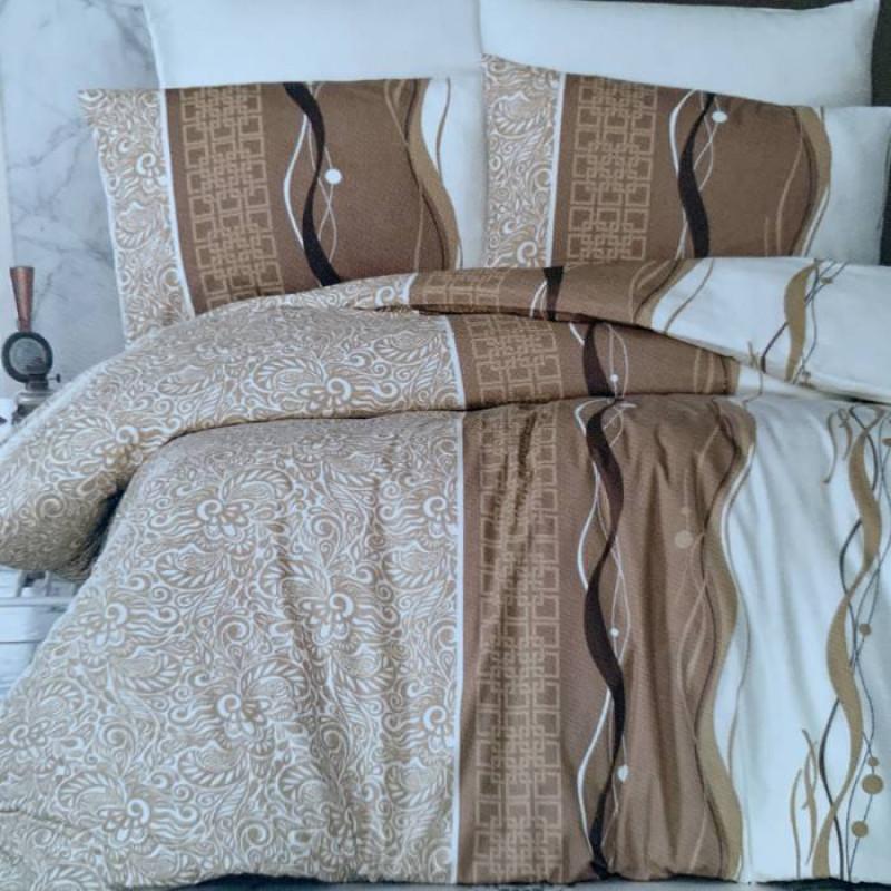 Комплект постільної білизни RANFORCE - фото 29