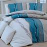 Комплект постельного белья RANFORCE - фото 30