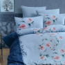 Комплект постельного белья RANFORCE - фото 32