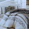 Комплект постельного белья RANFORCE - фото 33