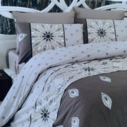 Комплект постельного белья RANFORCE - фото 34