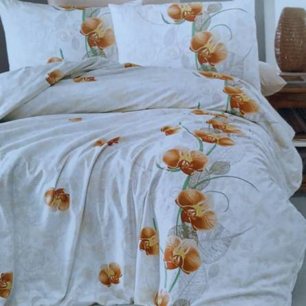 Комплект постельного белья RANFORCE - фото 35