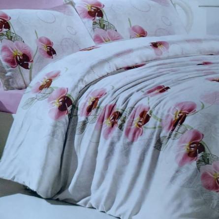 Комплект постельного белья RANFORCE - фото 36