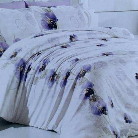 Комплект постельного белья RANFORCE - фото 37