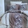 Комплект постельного белья RANFORCE - фото 38