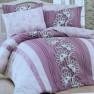 Комплект постельного белья RANFORCE - фото 39