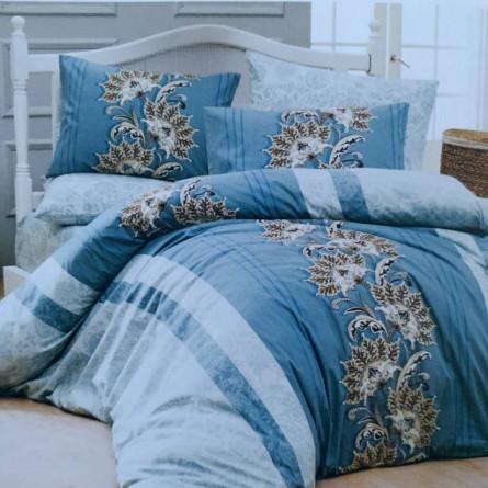 Комплект постельного белья RANFORCE - фото 40