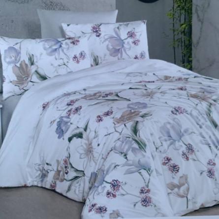 Комплект постельного белья RANFORCE - фото 41