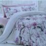 Комплект постельного белья RANFORCE - фото 42