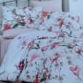 Комплект постельного белья RANFORCE - фото 43