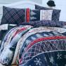 Комплект постельного белья RANFORCE - фото 44