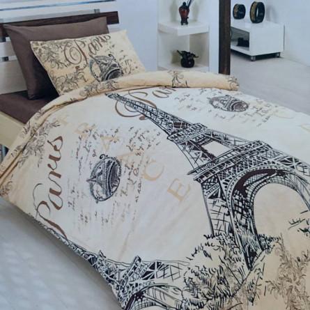 Комплект постельного белья RANFORCE - фото 45