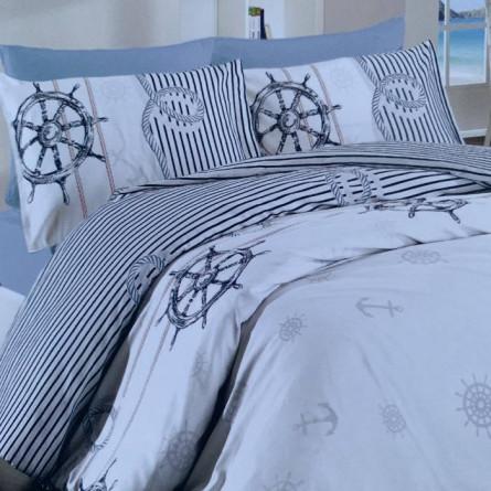 Комплект постельного белья RANFORCE - фото 47