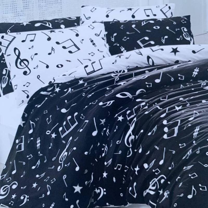 Комплект постільної білизни RANFORCE - фото 48
