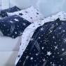 Комплект постельного белья RANFORCE - фото 49