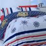 Комплект постельного белья RANFORCE - фото 50