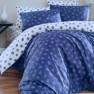 Комплект постельного белья RANFORCE - фото 51