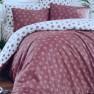 Комплект постельного белья RANFORCE - фото 52