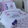Комплект постельного белья RANFORCE - фото 55