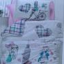 Комплект постельного белья RANFORCE - фото 59