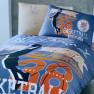 Комплект постельного белья RANFORCE - фото 60