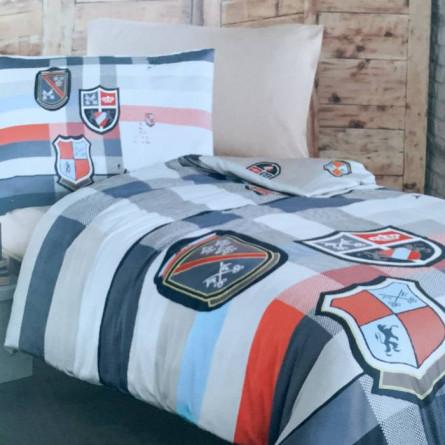 Комплект постельного белья RANFORCE - фото 61