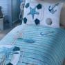 Комплект постельного белья RANFORCE - фото 62