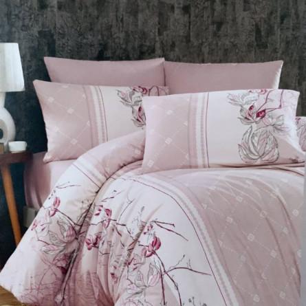 Комплект постельного белья RANFORCE - фото 63