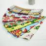 Вафельні рушники Туркменістан - фото 3