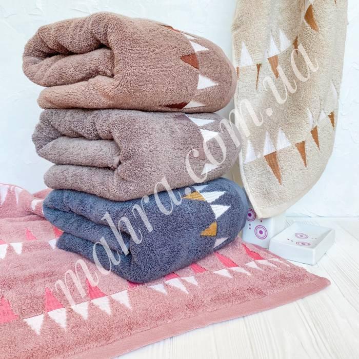 Как часто менять кухонные полотенца?