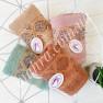 Полотенца кухонные xbamboox - фото 3