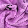 Полотенца для рук с кружевом - фото 5