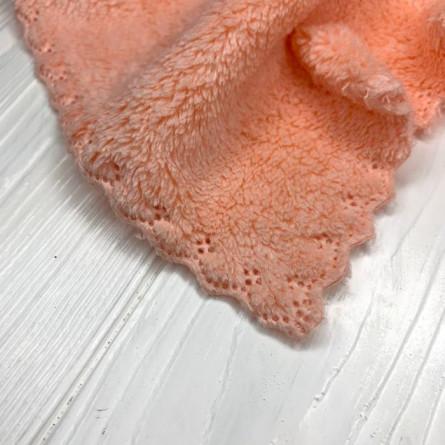 Рушники для рук мікрофібра зірки - фото 3