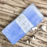 Крыжма голубая - фото 1