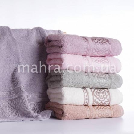 Турецкие полотенца №60 - фото 2