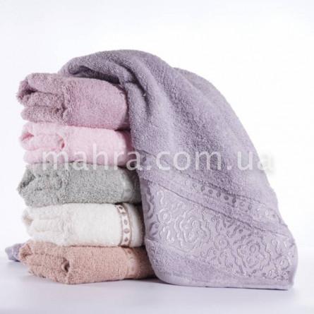 Турецкие полотенца №60 - фото 1