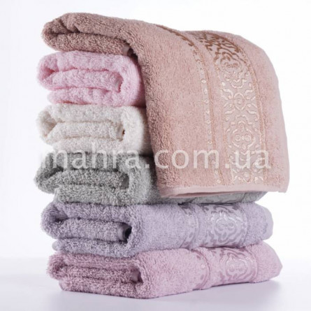 Турецкие полотенца №60 - фото 3