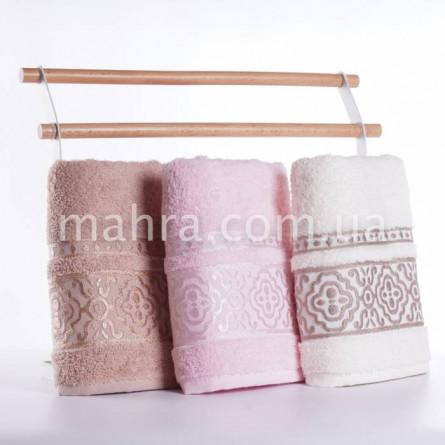 Турецкие полотенца №60 - фото 4