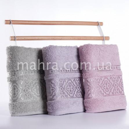Турецкие полотенца №60 - фото 5
