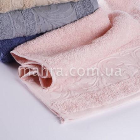 Турецкие полотенца №63 - фото 4