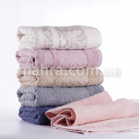 Турецкие полотенца №63 - фото 3