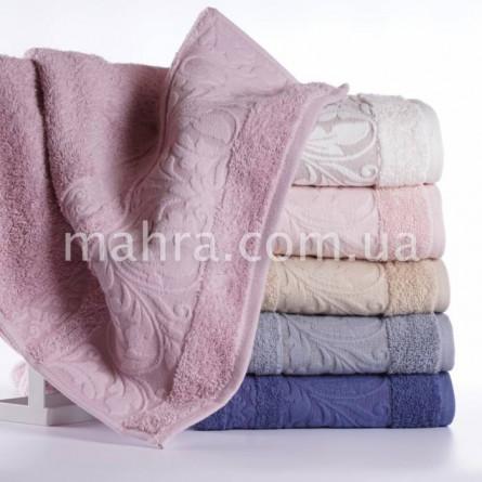 Турецкие полотенца №63 - фото 2