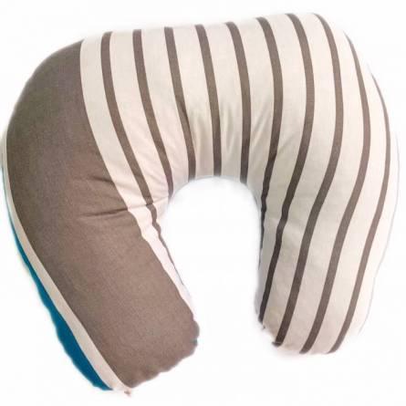 Подушка для подорожей - фото 2