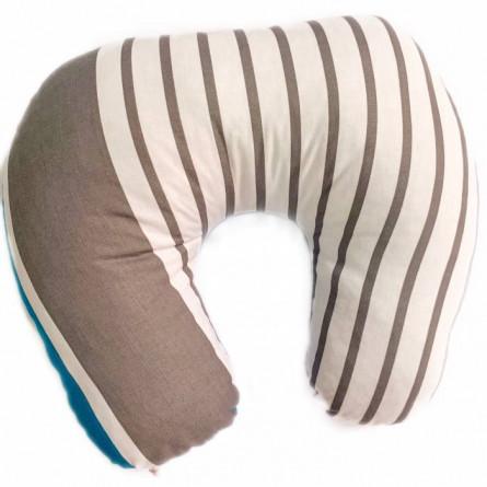 Подушка для путешествий  - фото 2