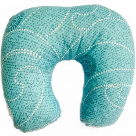 Подушка для подорожей - фото 3