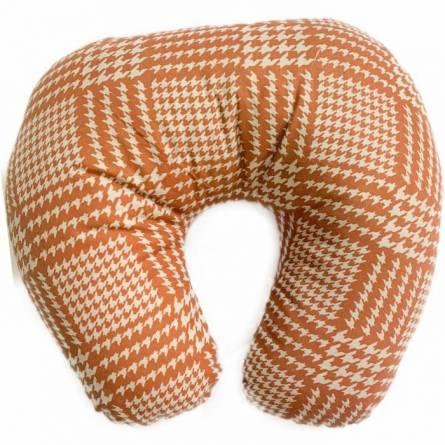 Подушка для подорожей - фото 4