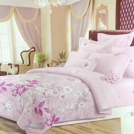 Комплект постельного белья - фото 13