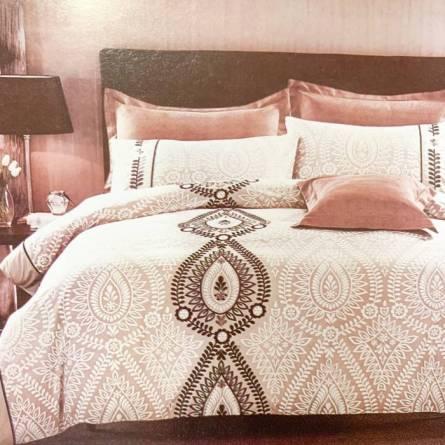 Комплект постельного белья - фото 14