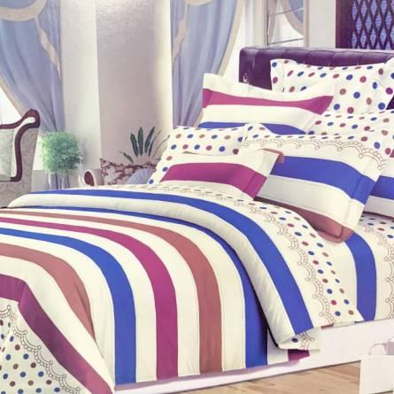 Комплект постельного белья - фото 15