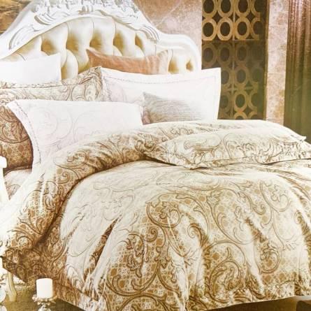 Комплект постельного белья - фото 9